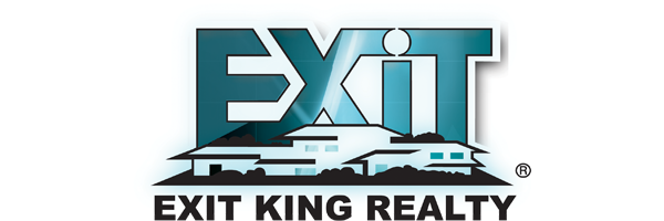 Florida Gulf Coast Real Estate :: EXIT King Realty | Serving